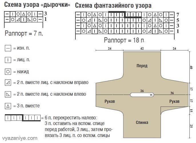 http://vyazaniye.com/images/Pulover_1/pulover_186_shema.jpg