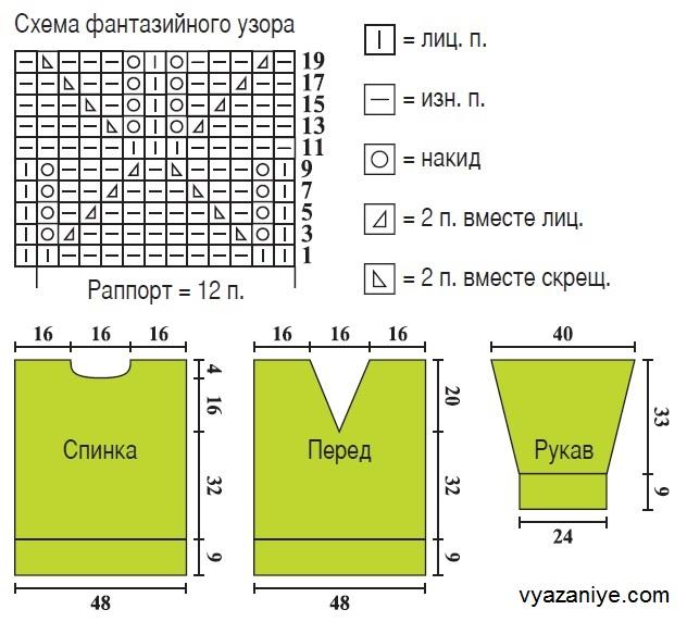 http://vyazaniye.com/images/Pulover_1/pulover_216_shema.jpg