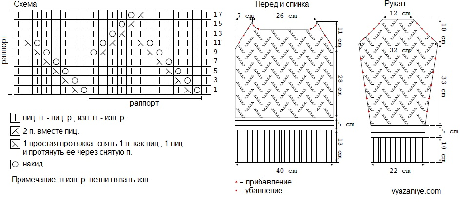 http://vyazaniye.com/images/Pulover_1/pulover_227_shema.jpg