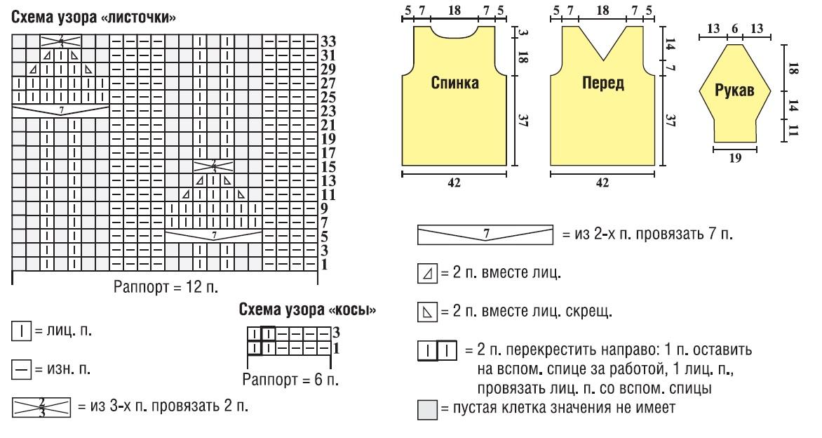 http://vyazaniye.com/images/Pulover_1/pulover_250_shema.jpg