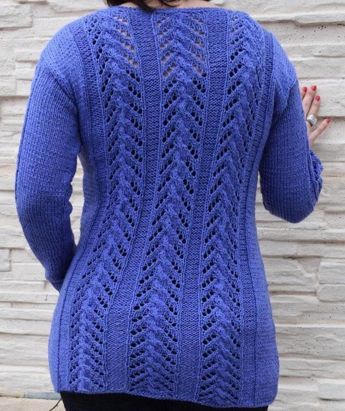 https://vyazaniye.com/images/Pulover_1/pulover_362_1.jpg