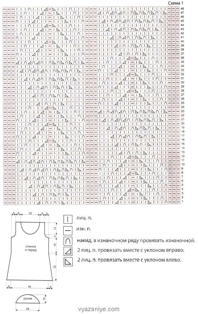 http://vyazaniye.com/images/Topy/top_40_shema.jpg