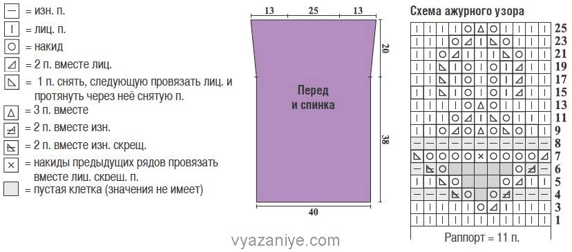http://vyazaniye.com/images/Topy/top_47_shema.JPG