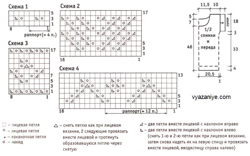 https://vyazaniye.com/images/Topy/top_53_shema.jpg
