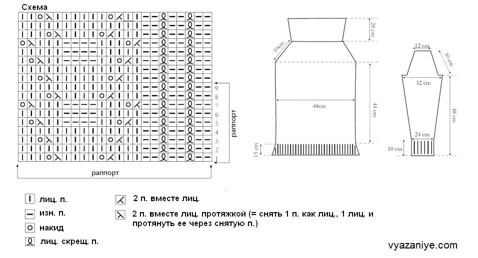 http://vyazaniye.com/images/tunika/tunika_37_shema.PNG