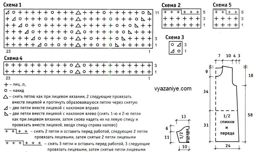https://vyazaniye.com/images/tunika/tunika_42_shema.jpg