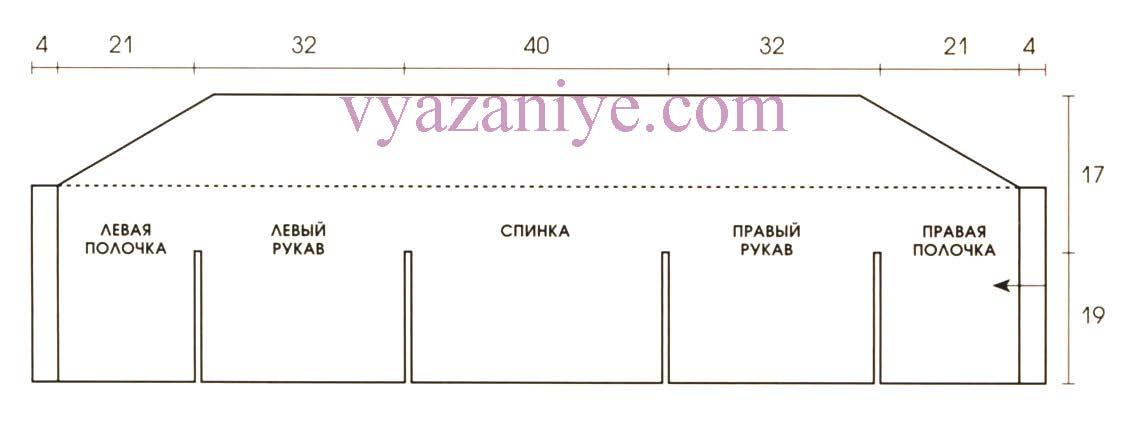 http://vyazaniye.com/images/zhakety/zhaket_53_shema.jpg
