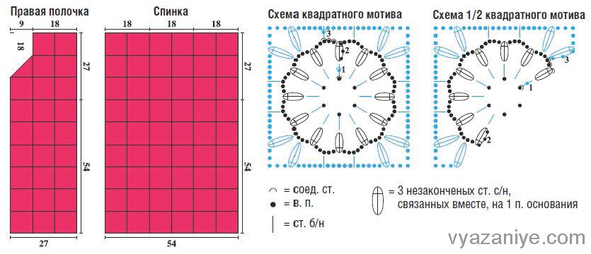 http://vyazaniye.com/images/zhilet/zhilet_16_shema.png